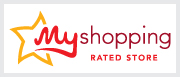The Jewel Shop         Store Information,         Rating and Reviews         at MyShopping.com.au
