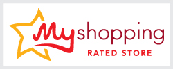 Uniform Wholesalers Store Information, Rating and Reviews at MyShopping.com.au